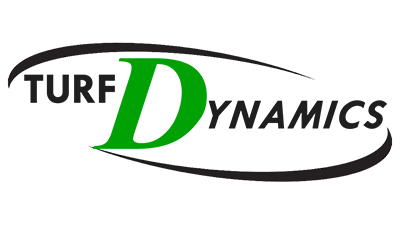 Turf Dynamics, Inc. Logo
